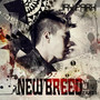 Jay Park New Breed Part 1
