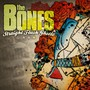 The bones – Straight Flush Ghetto (Ultimate Edition)