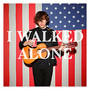 Yacht – I Walked Alone