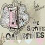 The Sainte Catherines – The Soda Machine