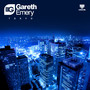 Gareth Emery &ndash; Tokyo