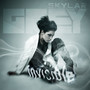 Skylar Grey – Invisible - Single