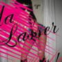 Maria Daniela Y Su Sonido Laser Juventud en Éxtasis