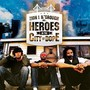Zion I & Grouch – Heroes in the City of Dope