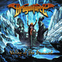 DragonForce – The Valley of the Damned