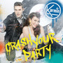 Karmin – Crash Your Party