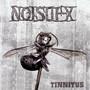 Noisuf-X – Tinnitus