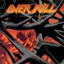Overkill – I Hear Black