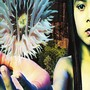 The Future Sound of London – Lifeforms [Disc 2]