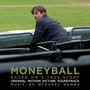 mychael danna – Moneyball