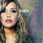 Fragma &ndash; Time And Time Again