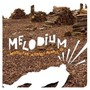 Melodium – Music for Invisible People