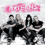 A Teens – greatest hits