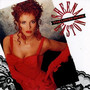 Sheena Easton – The Lover In Me