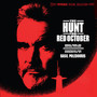 Basil Poledouris – The Hunt for the Red October Complete