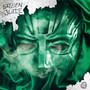 Marsimoto – Green Juice (Juice Exklusive EP)