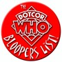 DOCTOR WHO – 30 Years at the Radiophonic Workshop