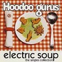 hoodoo gurus – Electric Soup