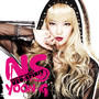 NS Yoon-G – Neo Spirit