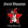 Social Distortion – Very best Of