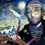 Lucio Dalla – 12000 lune (CD1)
