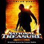 Trevor Rabin – National Treasure (Original Score)