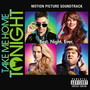 kyle – Take Me Home Tonight (Motion Picture Soundtrack)