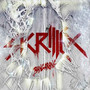 Skrillex & The Doors – Bangarang