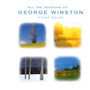 George Winston – All The Seasons Of George Winston: Piano Solos