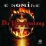 E Nomine – Die Prophezeihung Pop Edition