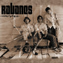 Rabanes – Money Pa' Que
