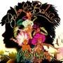 Bob Sinclair feat Salome de Bahia - Outro lugar – Brasil