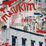 MATT AND KIM - YEA YEAH – Matt & Kim
