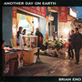 U2, Brian Eno, Pavarotti &ndash; Another Day on Earth