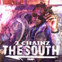 2 chainz The New South