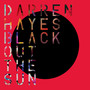 Darren Hayes &ndash; Black Out the Sun