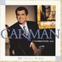 Carman – I Surrender All 30 Classic Hym