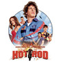 Trevor Rabin – Hot Rod