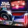 Killa Kyleon – Candy Paint & Texas Plates 2