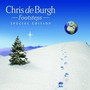 Chris De Burgh – Footsteps (Special Edition)