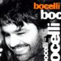 Andrea Bocelli/Giorgia – Bocelli
