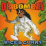 Dr. Bombay – Rice And Curry