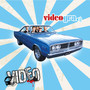Video – Video Gra