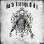 Dark Tranquillity – Where Death Is Most Alive (Live in Milan)