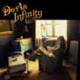 Do As Infinity – 黄昏