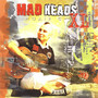 Mad Heads XL – Надiя є