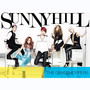 SunnyHill – The Grasshoppers