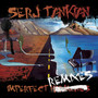 Serj Tankian Imperfect Remixes