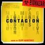 Cliff Martinez – Contagion (Original Motion Picture Soundtrack)