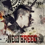 Jay Park New Breed Part.1